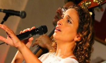 Festival Les Concerts Inoubliables de Calvi