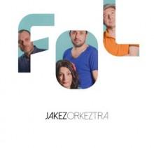 Mixage Album du Jakez Orchestra